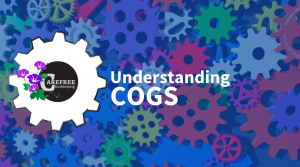 Carefree Bookkeeping - Understanding COGS