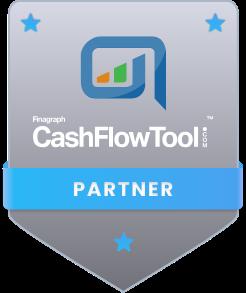 Carefree Bookkeeping CFT Partner Badge
